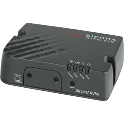 AirLink RV50-Simplified Deployment-AirLink-RV50 Benefits