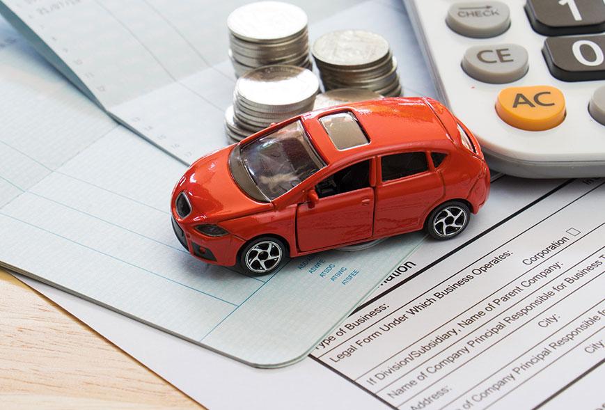 based insurance, telematics , UBI- insurance