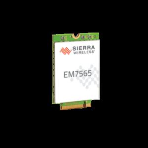AirPrime EM7565