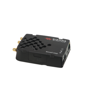 AirLink LX40-Flexible Form Factor-Secure-AirLink