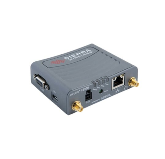AirLink LS300-AirLink-AirLink® Manager-Compact