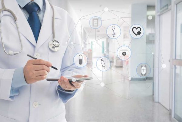 IOT in Hospitals and health care-Benefits of IOT in health cares-Diabetes health care